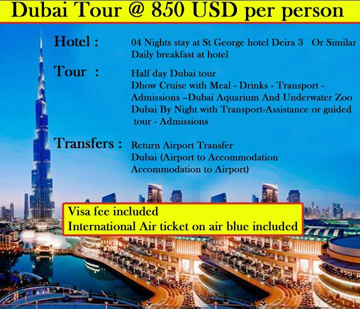India Tour Trip Packages