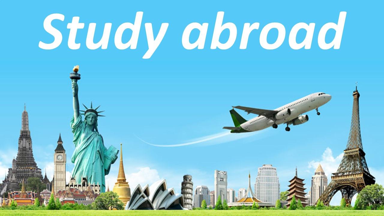4-study-abroad