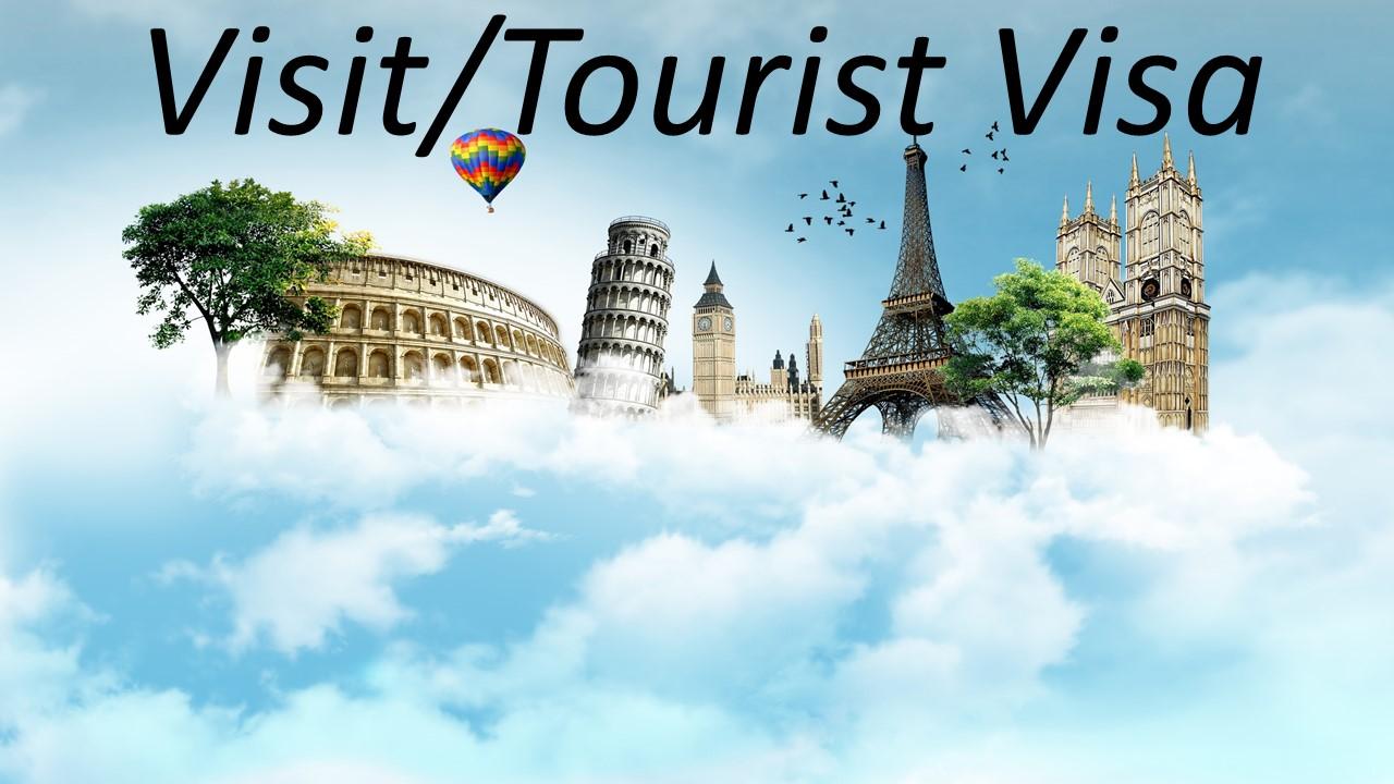 7-visit-visa