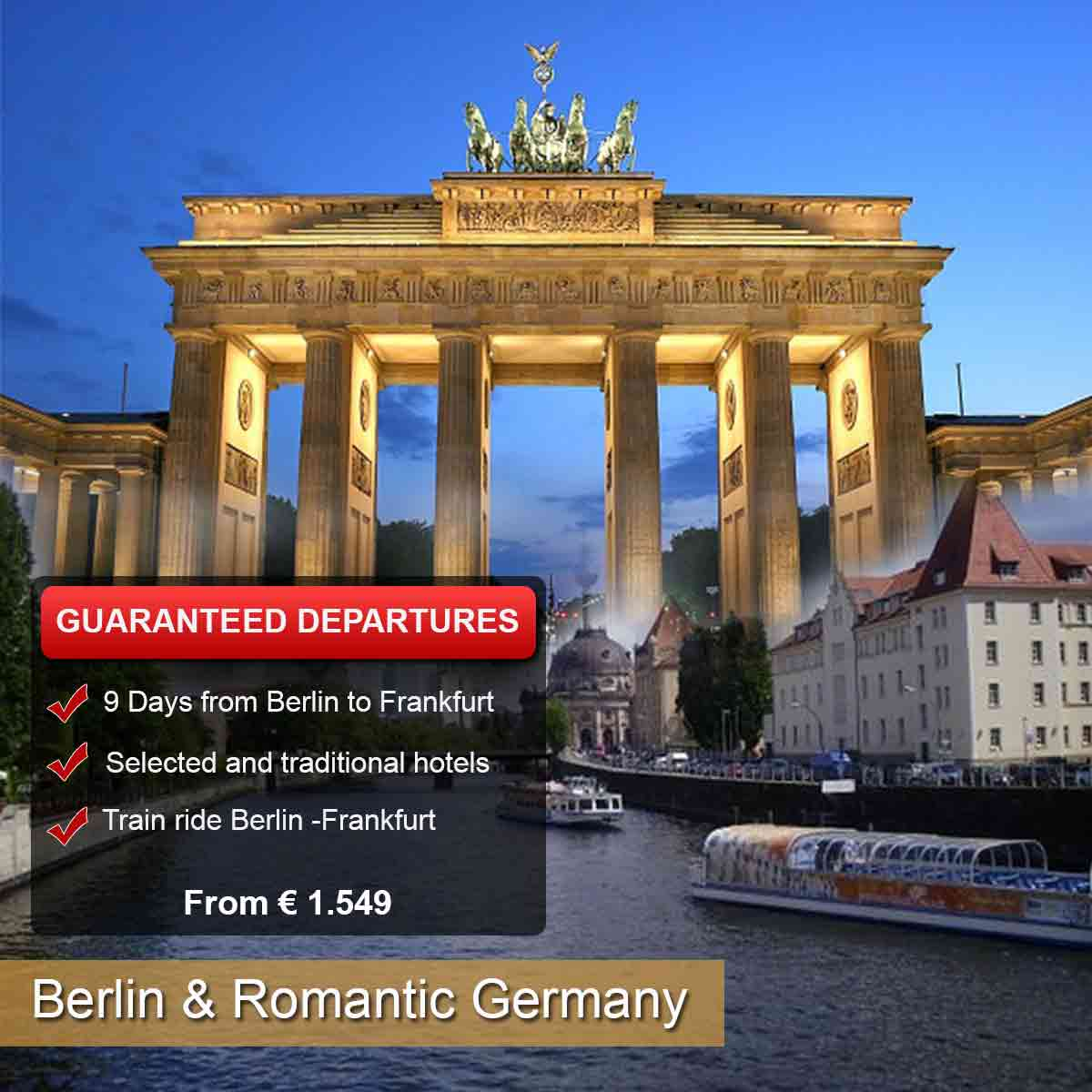 berlin-romantic-germany
