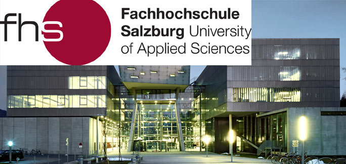 fhs_fachhochschule_salzburg1