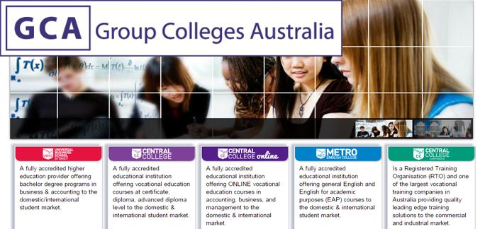 gca-group-colleges-australi