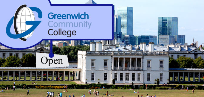 green-wich-college