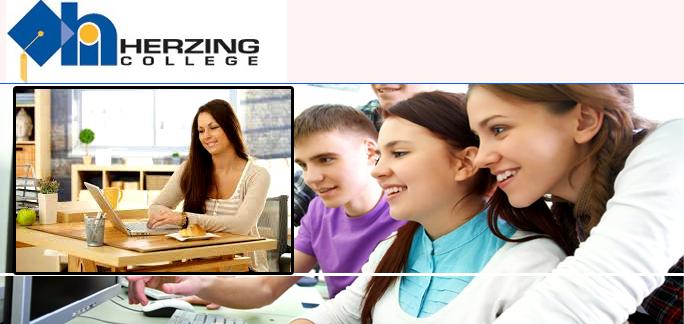 herzing_college_canada