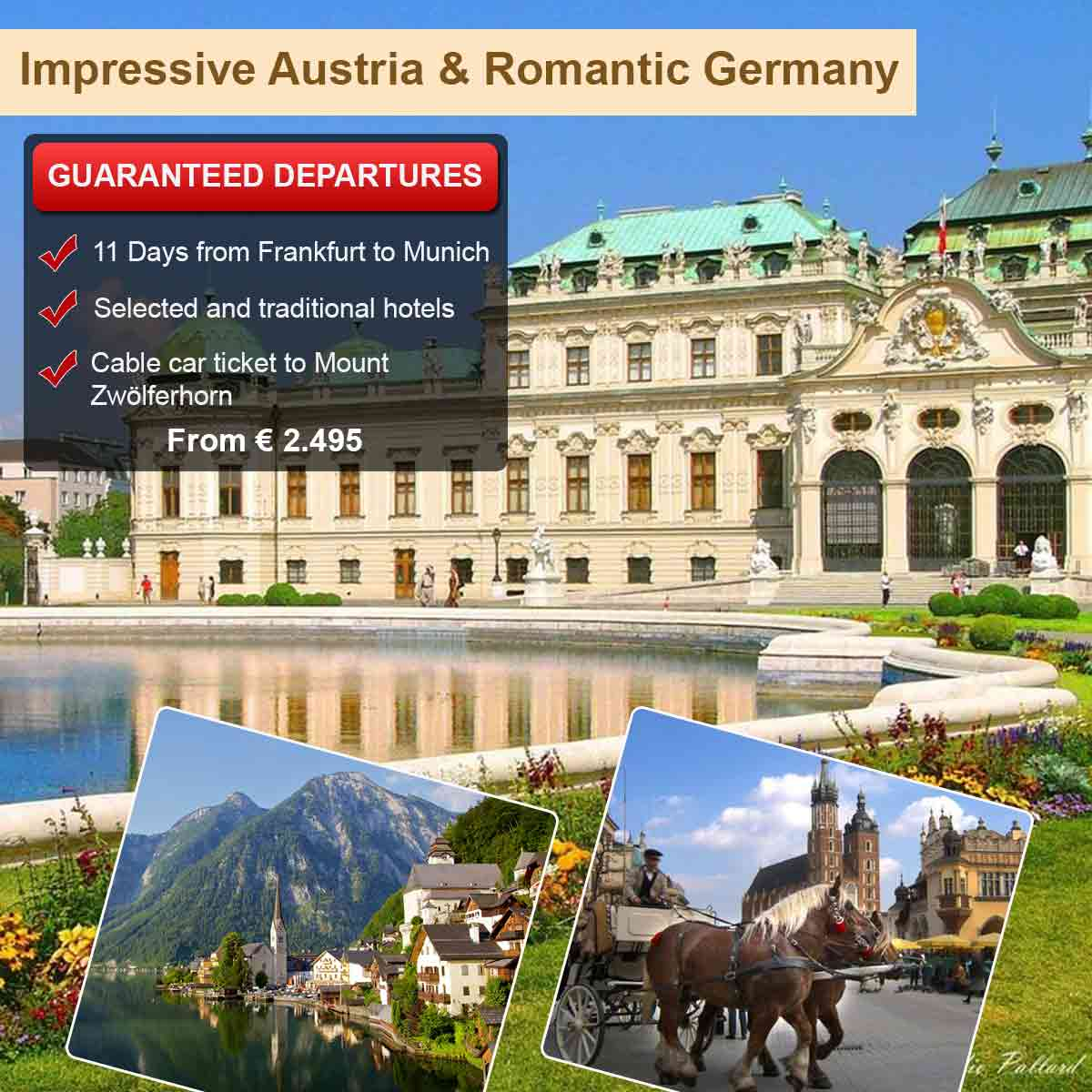impressive-austria-romantic-germany1