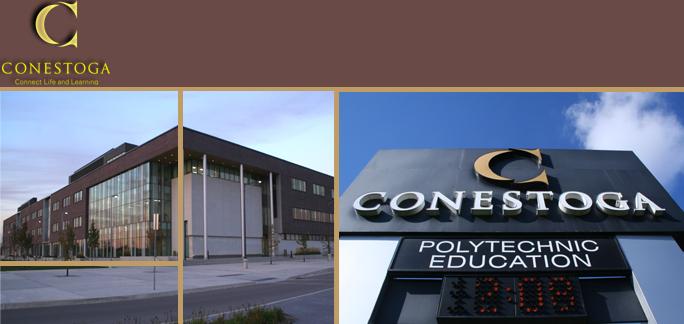 ity-conestoga-college
