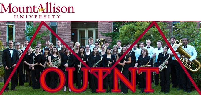 mount_allison_university