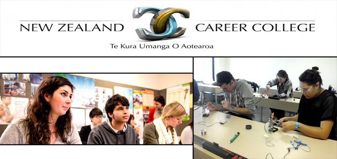 new-zealand-career-college
