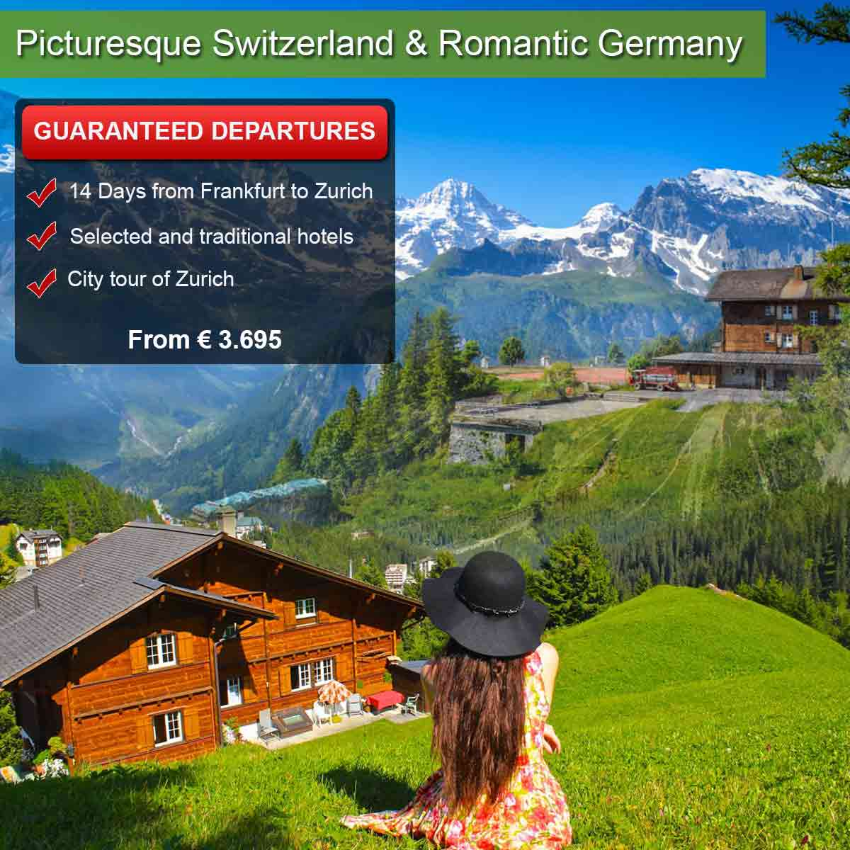 picturesque-switzerland-romantic-germany1
