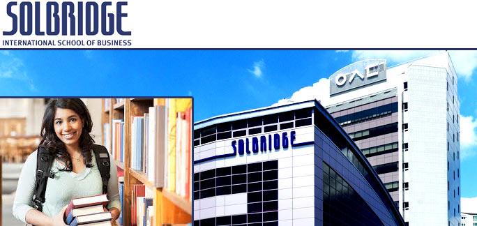 solbridge-international-sch