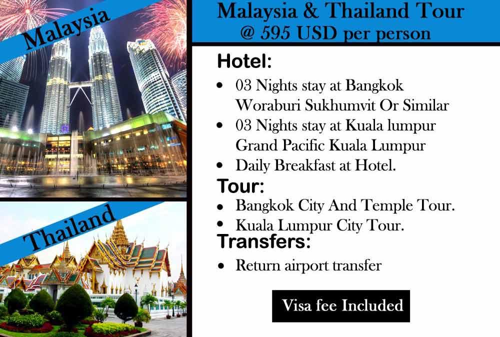 thailand-and-malaysia-tour-3