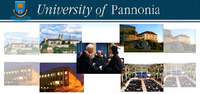university-of-pannonia