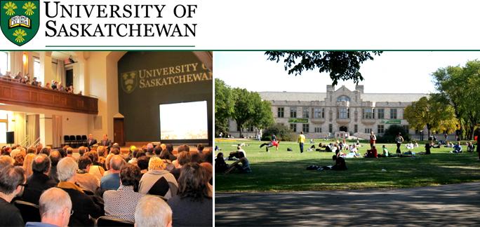 university_of_saskatchewan