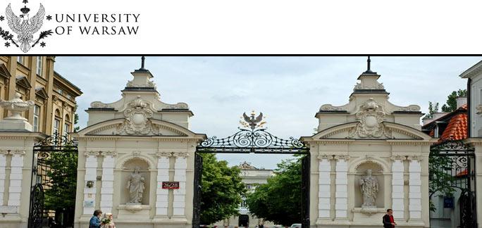 university_of_warsaw