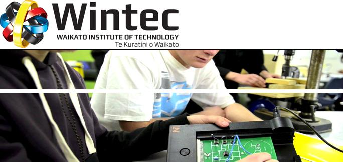 wintec-waikato-institute-1