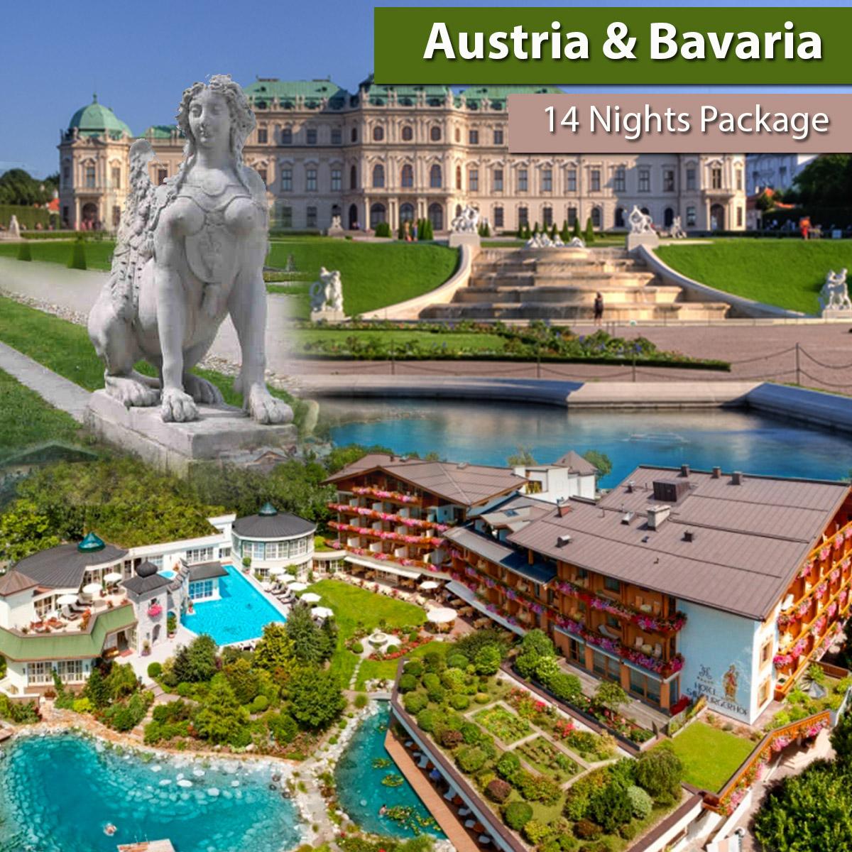 austria-combi51