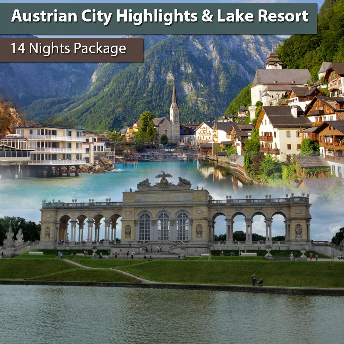 austrian-city