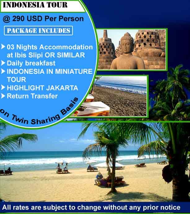 indonesia-broucher1