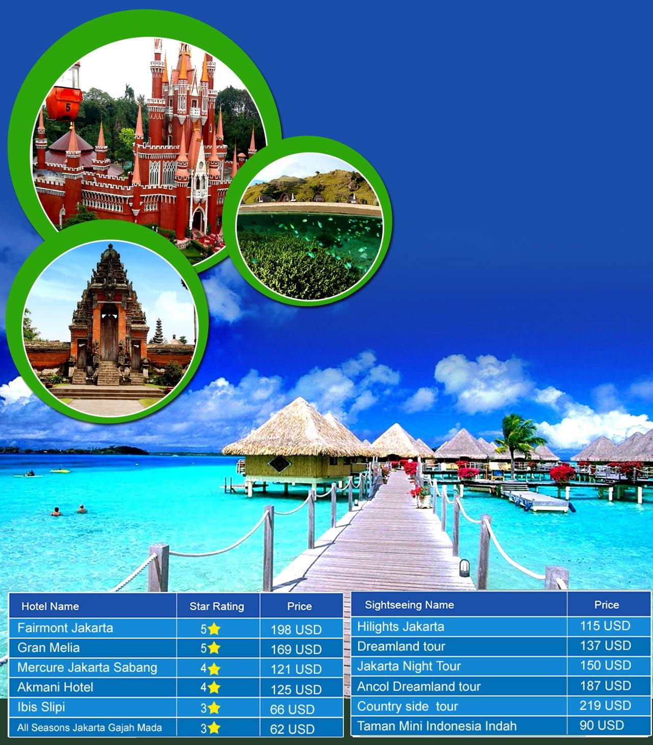 indonesia-broucher4