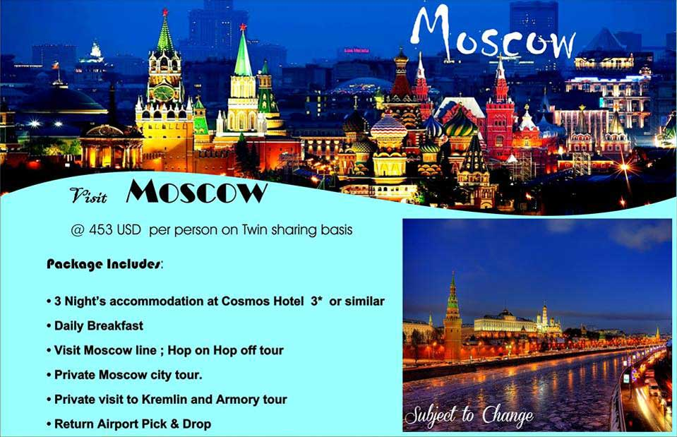 moscow22