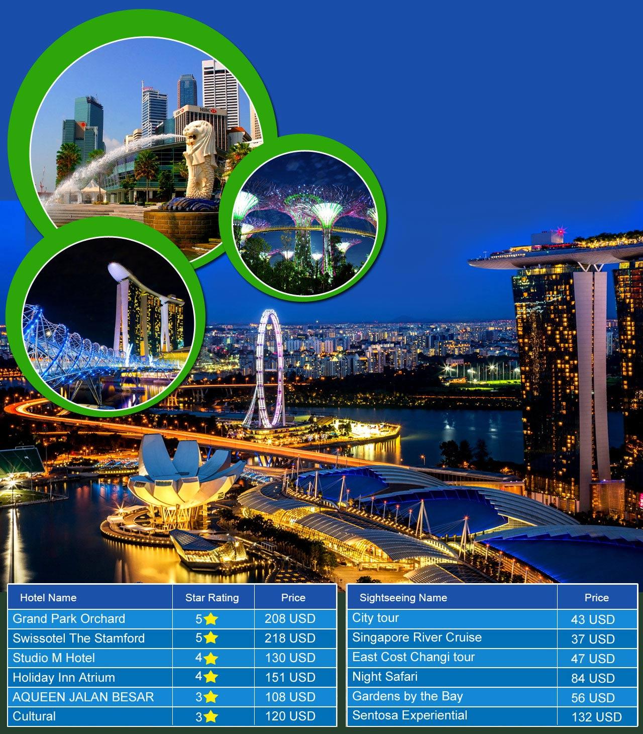 singapore-broucher6