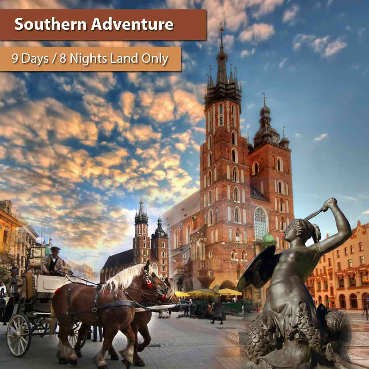 southern-advanture1