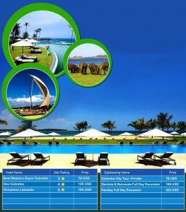 sri-lanka-brochure3