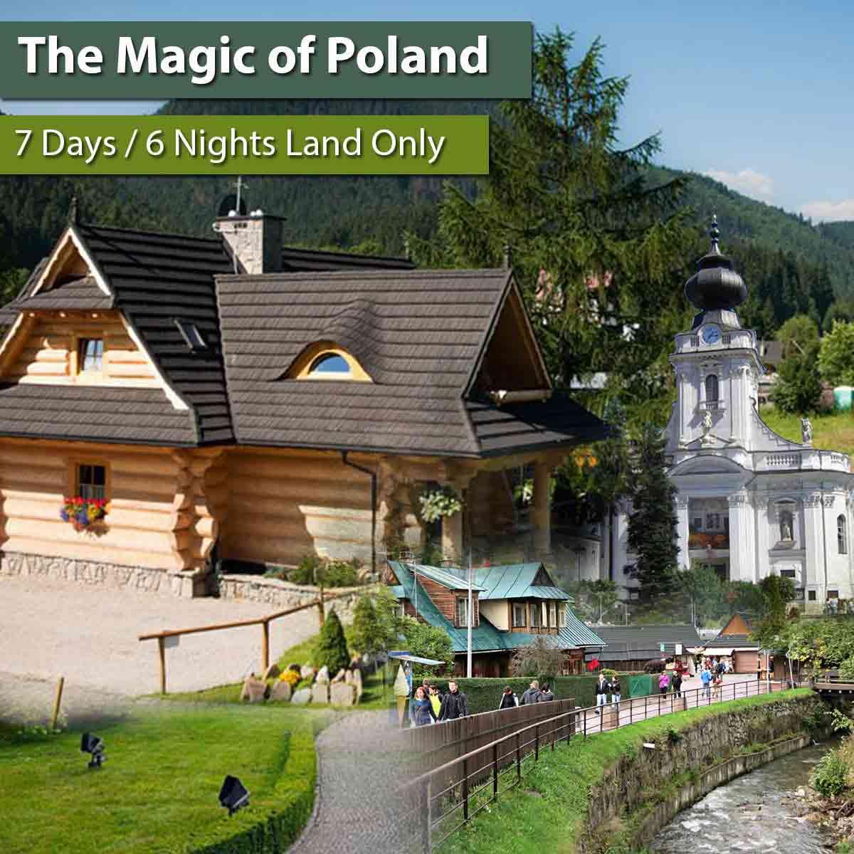 the-magic-of-poland