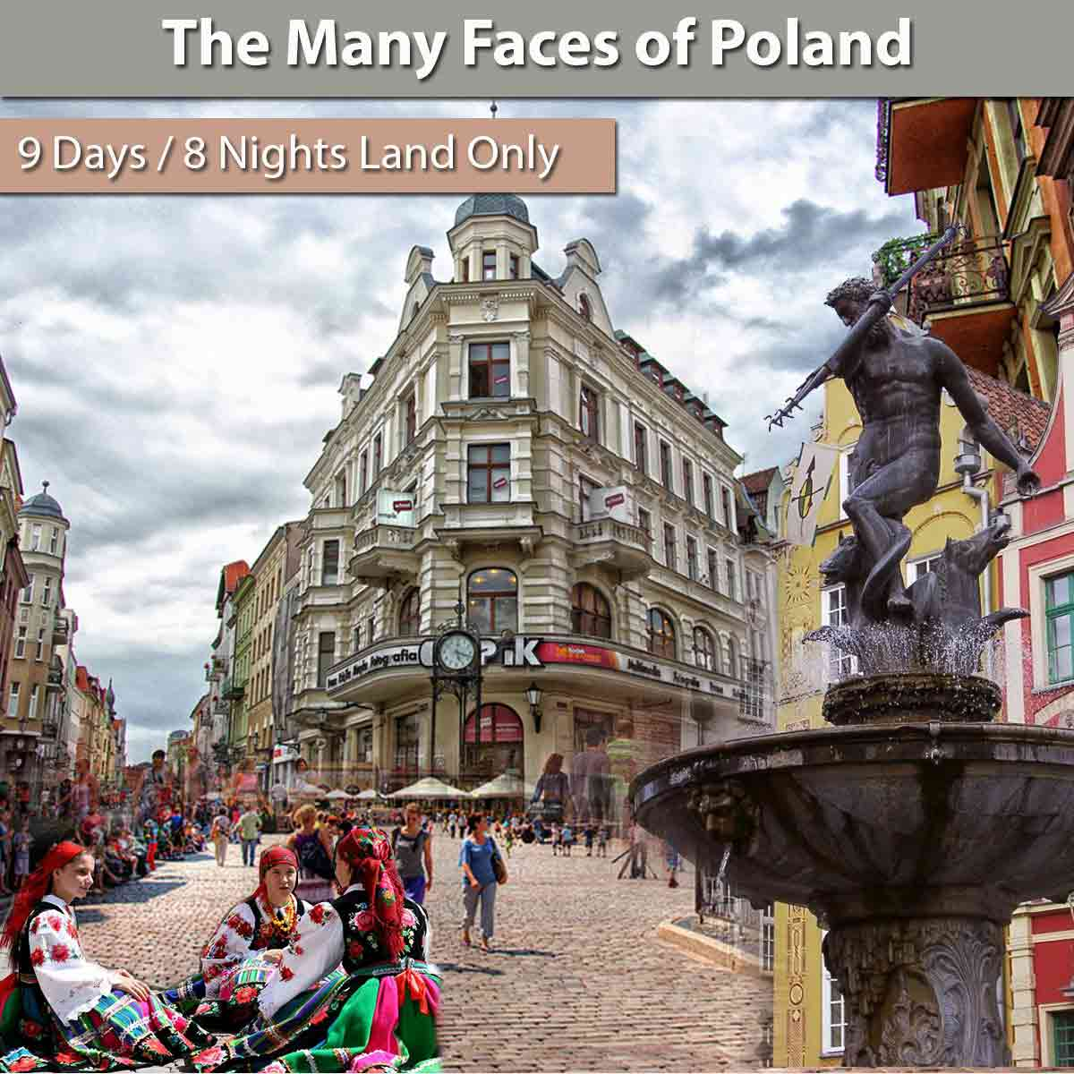the-many-faces-of-poland