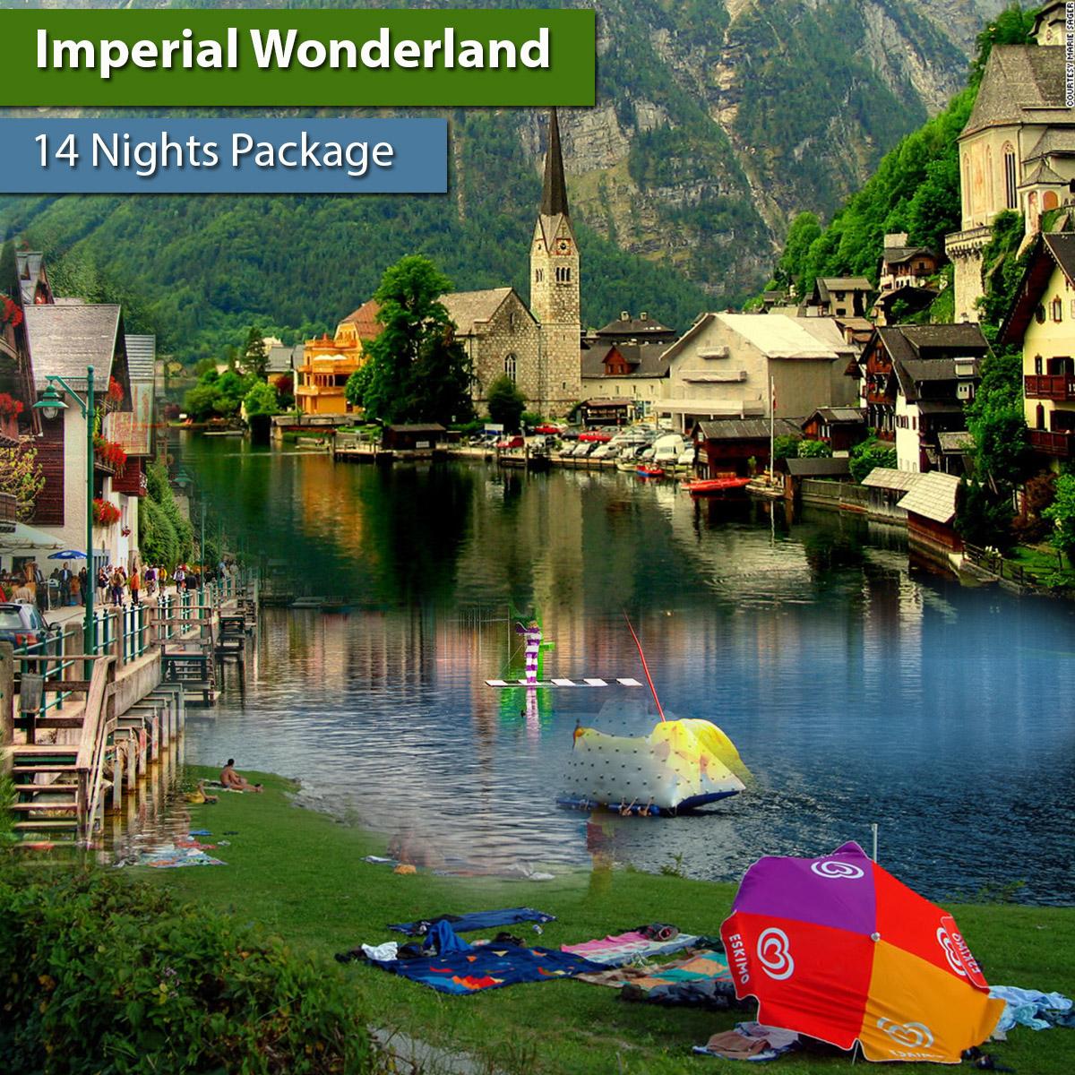 wonder-land11