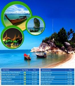 Mauritius-broucher7
