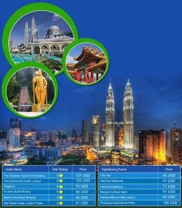 malaysia-broucher13